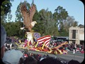 24 Eagle Float