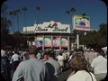 79 Rose Bowl Entrance