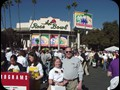 Tom & LInda @ Rose Bowl